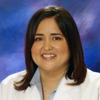 Melva Palacios, MD