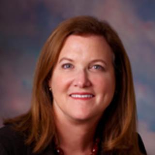 Sharon Tapper, MD