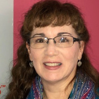 Denise Lano, PA
