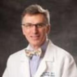 Joseph Snow, MD