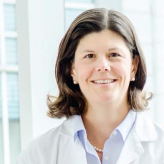 Melissa Mattison, MD