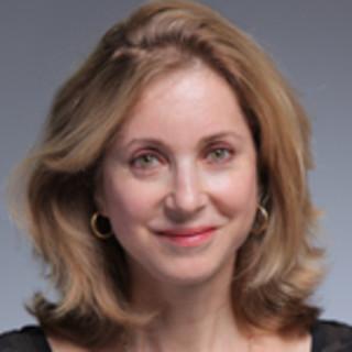 Susan Friedland, MD