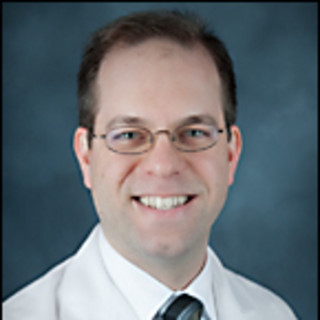 Michael Mareska, MD