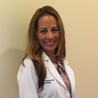 Luz Vazquez, MD