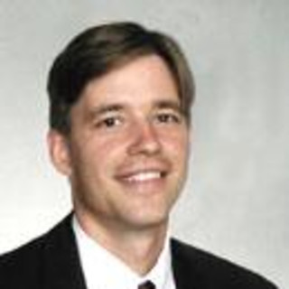 Timothy Jacobson, MD