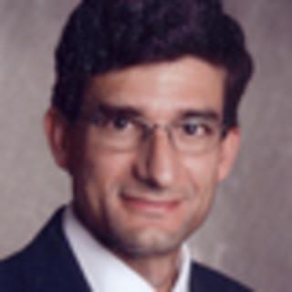 John Abikhaled, MD