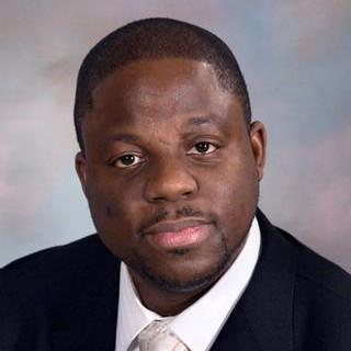 Ayodele Sangosanya, MD