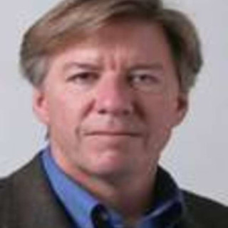 Stuart Braverman, MD