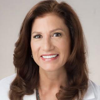 Mary Diana, MD