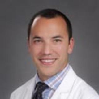 Jose Net, MD