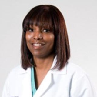 Penola Jones, MD