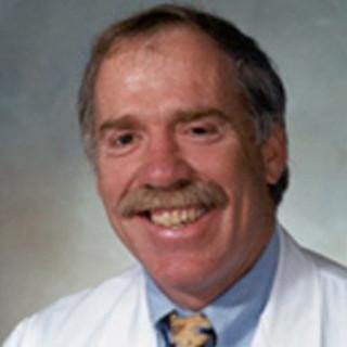 Byrd Leavell Jr., MD