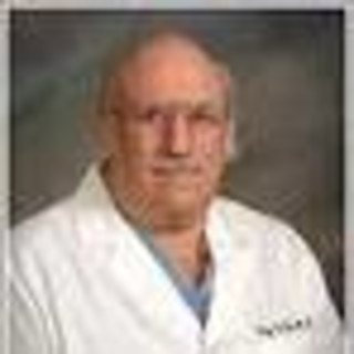 Terry Beal, MD