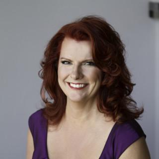 Angela DeRosa, DO