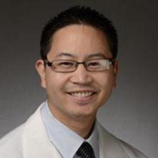 Kenji Morimoto, MD