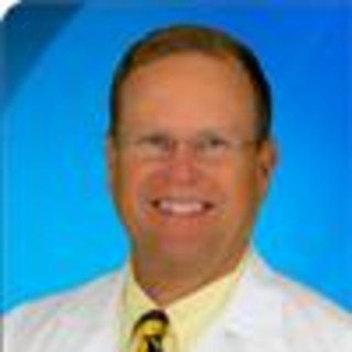 Kevin Dickey, MD