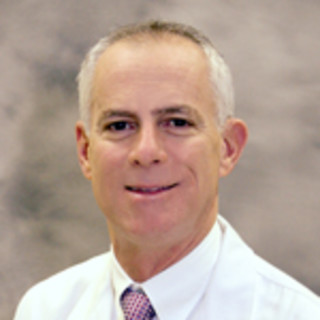 Robert Epsten Jr., MD
