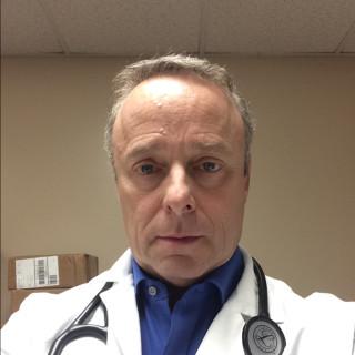 Elliott Meltzer, MD