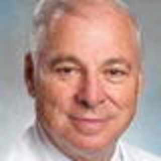Theodore Steinman, MD