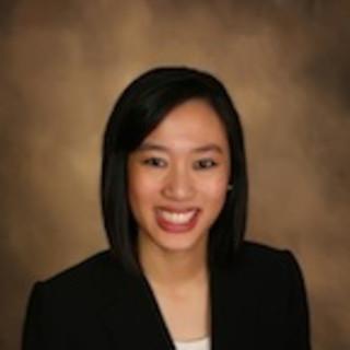 Kim Nguyen, MD