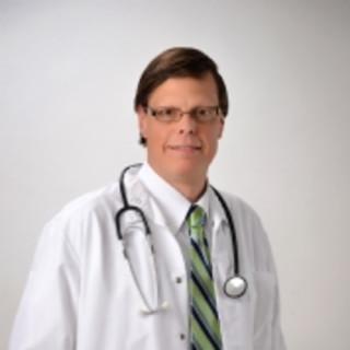 Steven Noe, MD