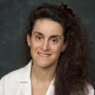 Lori Beth Olans, MD