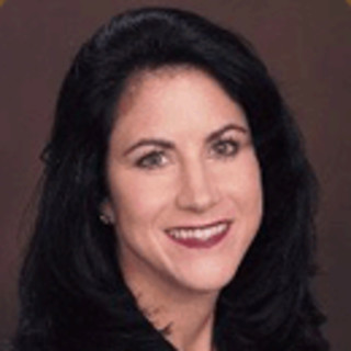 Lisa Roberts, MD