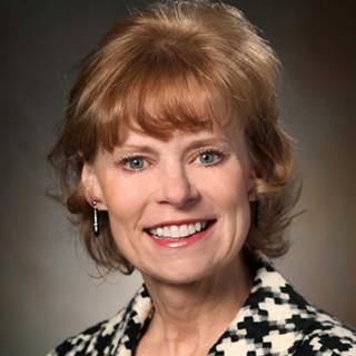 Deanna Mitchell, MD