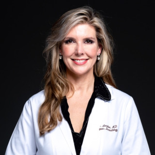Heather Larabee, MD