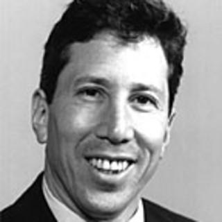 Michael Bogrov, MD