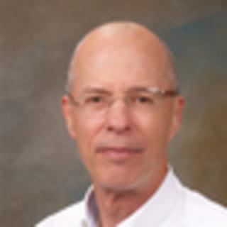 Gerald Rizzo, MD