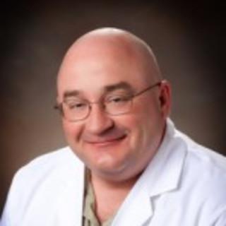 Travis Bolton Jr., MD