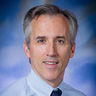 Matthew Troy, MD