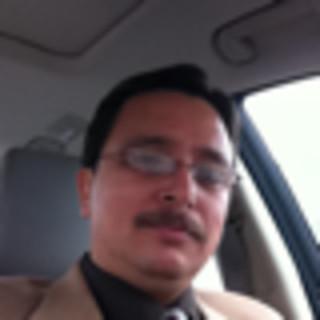Kamal Chaban, MD