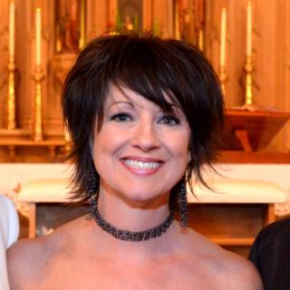 Nancy Faucheaux