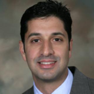 Enzo Fallone, MD