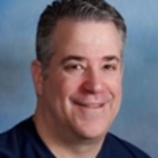 Stephen Korn, MD