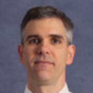 Joseph Ranzini, MD