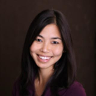 Cheryl Takao, MD