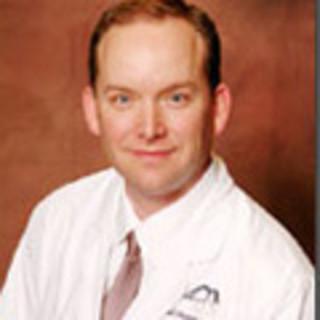 Robert Hollabaugh Jr., MD