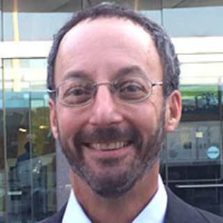 Neil Skolnik, MD