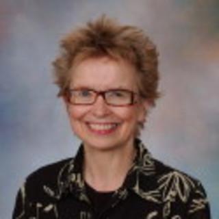 Kristi Boldt, MD