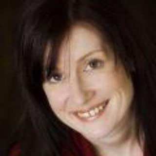 Rebecca Knight, MD