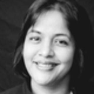 Vaishalee Patil, MD