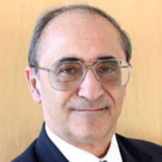 Peter Scuccimarri, MD