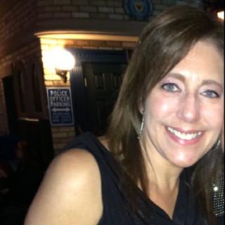 Janice Montague, MD