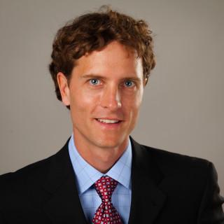 Jonathan Engman, MD