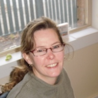 Shelley McClure, MD