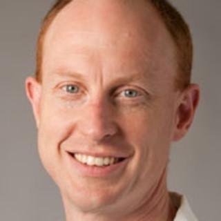 Nathan Simmons, MD
