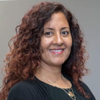 Resham Batra, MD